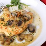 chicken-marsala_639-1024x682.jpg