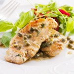 chicken-scaloppine-with-lemon-glaze-low-fat-and_656