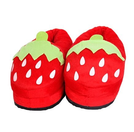 "...Or <a href=""http://www.amazon.com/Slippers-Charging-Heating-Washable-Strawberry/dp/B00QITKQCE/?_encoding=UTF8&tag=vira0d-20"" target=""_blank"">strawberry-themed USB heated slippers</a>?"
