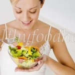 foods-for-healthy-skin1