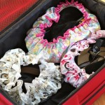 packing-tips-5-610x406