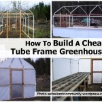 tube-frame-greenhouse-selfreliantcommunity-wordpress-com