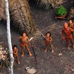 uncontacted_family-closeup