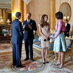 800px-Obama_and_Duke_Duchess_of_Cambridge