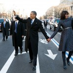 1024px-Barack_Obama_and_Michelle_Obama_in_inaugural_parade_01-21-13