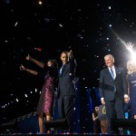 800px-Obamas_and_Bidens_celebrate_re-election