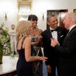 800px-Obamas_and_Bidens_in_Blue_Room