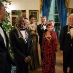 800px-Obamas_with_2012_Kennedy_Center_Honorees