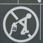please_do_not_sodomize_yourself_with_the_gas_pump