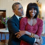 Michelle_Obama_on_her_49th_birthday_in_2013
