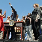 Obama_takes_action_for_veteran_higher_education_at_Fort_Stewart_120427-A-RV385-543