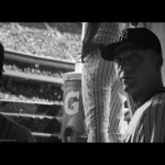 made-in-new-york-ft-derek-jeter1.jpg