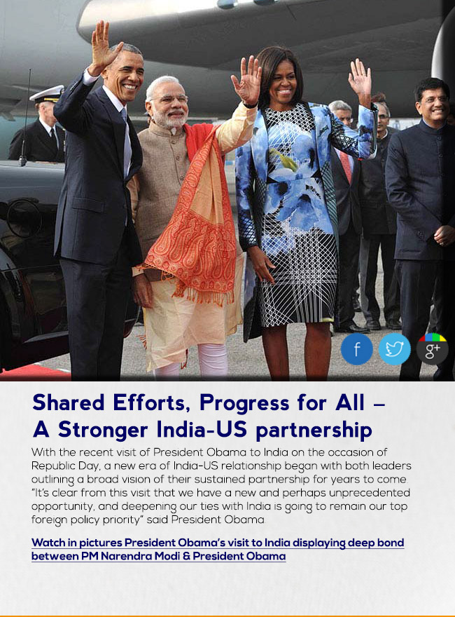 PM_Modi_with_President_Obama_and_First_Lady_Michelle
