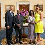 President_Barack_Obama_and_First_Lady_Michelle_Obama_greet_His_Excellency_José_Mário_Vaz,_President_of_the_Republic_of_Guinea-Bissau,_and_Ms._Rosa_Teixeira_Goudiaby_Vaz