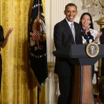White_House_honors_2014_Olympic,_Paralympic_athletes_140403-D-BN624-398