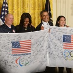 White_House_honors_2014_Olympic,_Paralympic_athletes_140403-D-BN624-493
