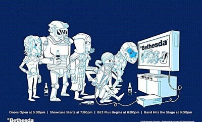 bethesda-2016-press-conference-save-date-700x466-16fe6.jpg