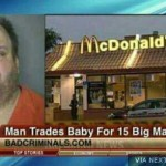 Meet Florida Man, The Only Man Who Can Survive A Car Crash, and Sell Baby for 15 BigMacs